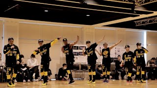 GENERATIONS From EXILE TRIBE / 「PAGES」Music Video ~歌詞有り~