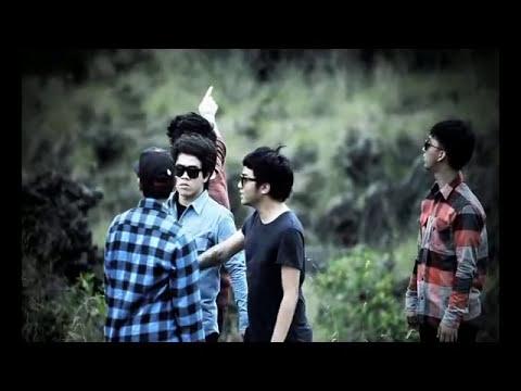 Pee Wee Gaskins - Sebuah Rahasia [Official Music Video]