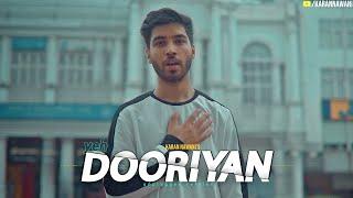 Ye Dooriyan (Unplugged Version) I Love Aaj Kal I   - YouTube