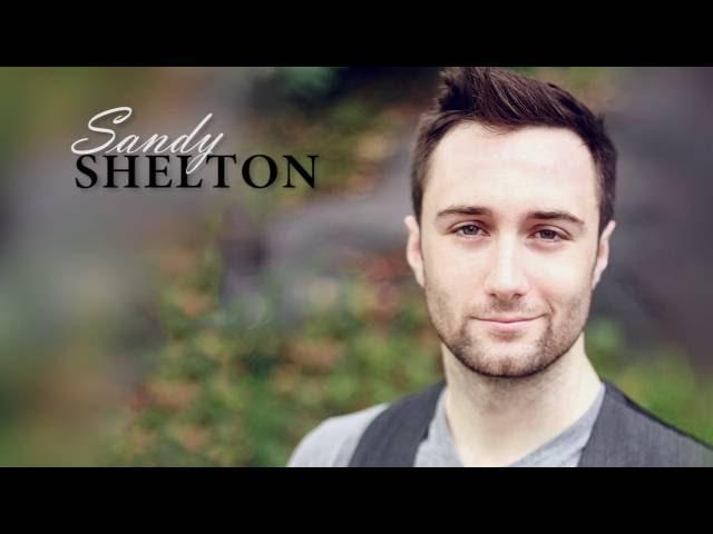 Sandy Shelton Professional Dance Reel | Dance With Me Tonight
