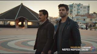 nefes nefese english subtitles episode 1 trailer - Thủ thuật máy