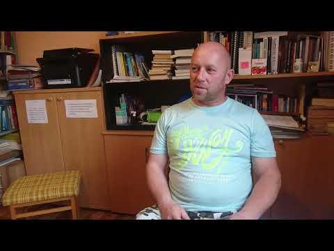 Hipertóniás válságok és okai kórházi ellátás
