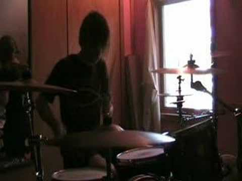 GBS Drum Solo