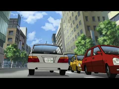 Нейро Ногами - детектив из Ада | серия 1
