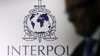 Интерпол и Европол: активизация борьбы с контрабандистами живым товаром