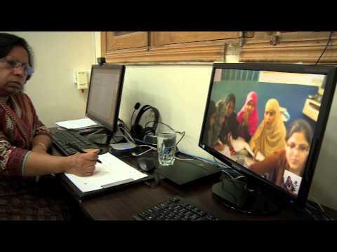 Help DIL Educate Children in Pakistan