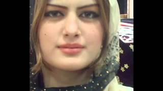 Yasir Kashmiri New Hindko Song
