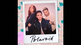 Jonas Blue, Liam Payne, Lennon Stella   Polaroid  ( 1 Hour )