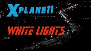 x plane 11 lights - Free video search site - Findclip