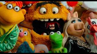 The Muppets (2011) Video