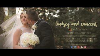 Amazing Wedding Highlight