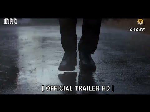 Cross kdrama   cross kdrama trailer     official hd  go kyung pyo  cho jae hyun  amp  jeon so min