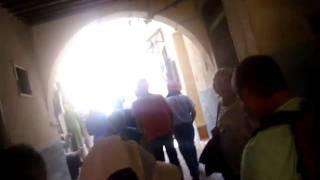 preview picture of video 'Caminando en Marruecos'