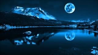 Dan Stone - Spinal Chord (Nitrous Oxide Remix)