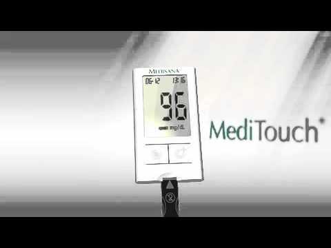 Tagesmenüs mit Typ-2-Diabetes
