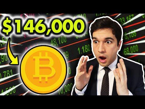 Didiausi kriptovaliut investuoti