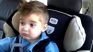 Videos Alonso Mateo