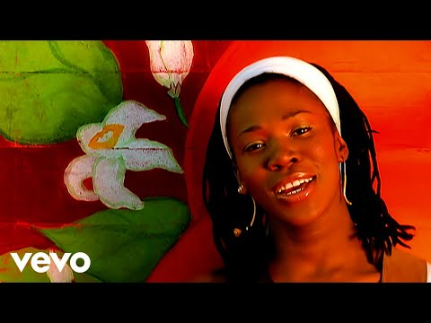 India.Arie - Video video
