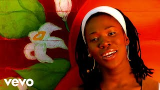 India Arie - Video video