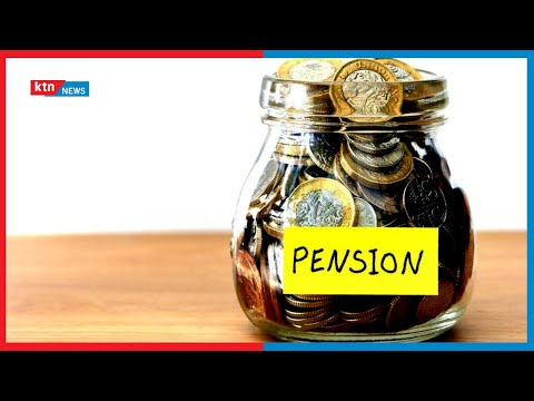 Tips on how to save for retirement