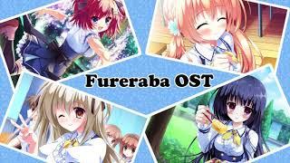 Fureraba OST - Kotoba Yori Taisetsu na Koto