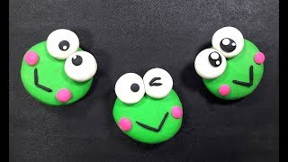Gelly Clay Making Toys Channel Videos