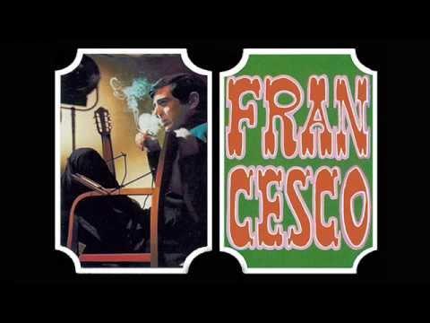 Francesco Guccini - La Ballata Degli Annegati