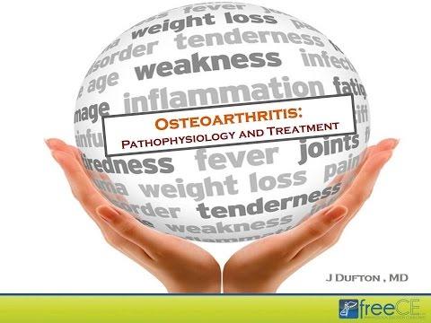 Wo und wie zervikalen Osteochondrose zu behandeln