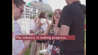 我們自2017坎城國際創意節學到的六件事