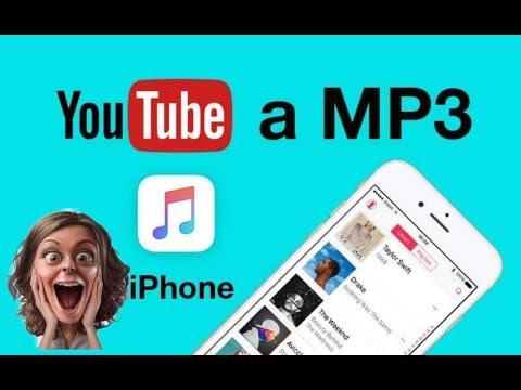 Chuyển video thành tệp mp3 cực đơn giản với ứng dụng sau - Convert Video to Mp3 with so simple tip!