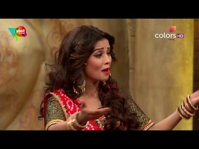 Comedy Nights Bachao – 18th December 2016 – Full Episode