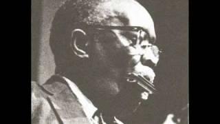 "Henry ""Rufe"" Johnson Boogie, Baby (1972)"