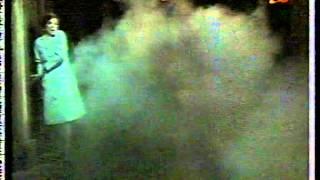 DARK SHADOWS (TV SERIES) Julia Has The Dream Curse