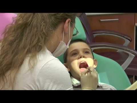 A prosztatagyulladás szagának jelei