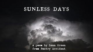 Sunless Days