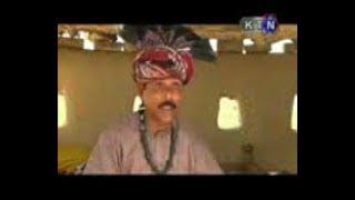 Sindhi Film Aaj Jo Watayo Part 1