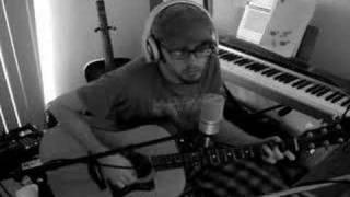 """Lonelily"" Damien Rice cover.....by Jimski"