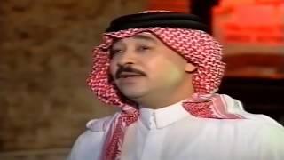 اغاني طرب MP3 علي عبد الكريم - هاوي حنانك تحميل MP3