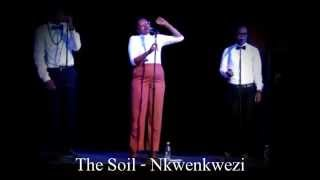 The Soil - Inkwenkwezi [High Quality Mp3]