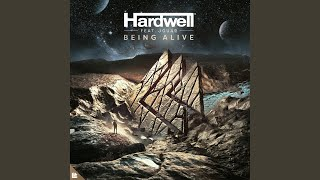 Being Alive (Extended Mix)