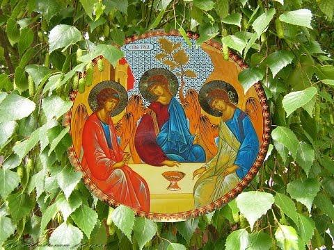 Цитаты Святых Отцов Церкви о Молитве,ч 2
