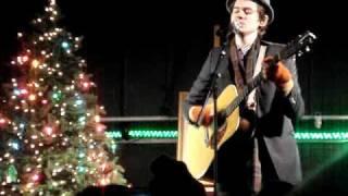 Winter Passing Acoustic - William Beckett