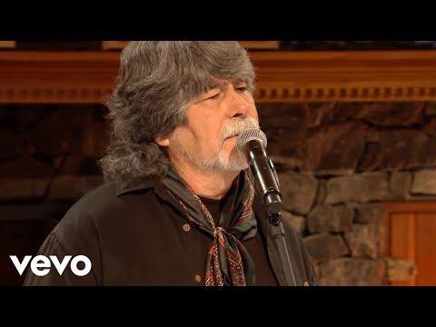 Alabama - The Old Rugged Cross (Live)