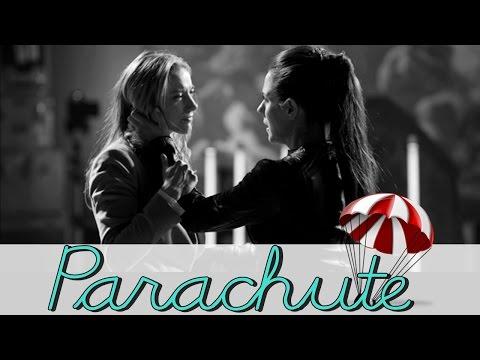 Bo & Lauren (Doccubus) - Parachute