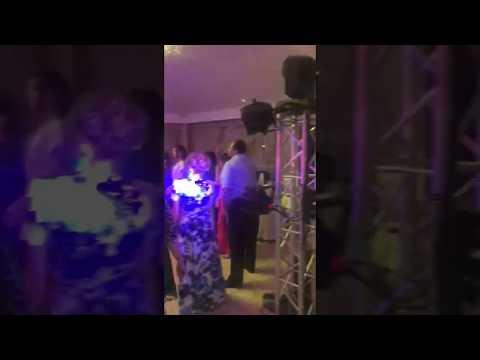DJ Soodnik - діджей на Ваше свято, відео 7