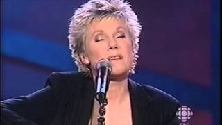 Anne Murray - A Million More (2003)