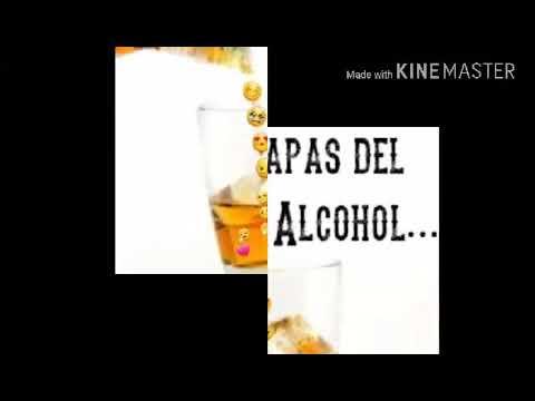 La codificación del alcohol en kirove las direcciones de las clínicas