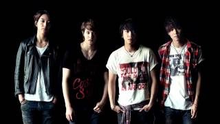 [Audio] CNBLUE STARLIT NIGHT