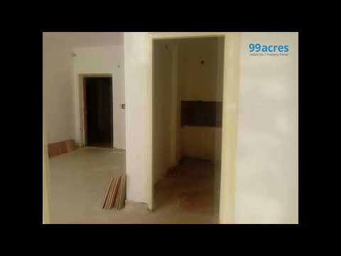 2 BHK Apartment / Flat for sale in Prajay Megapolis KPHB Hyderabad