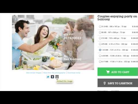 How To Download Free Gettyimages Stock Photos Images In